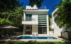 Holiday home 1387608 for 10 persons in Playa del Carmen