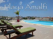 Holiday apartment 1387612 for 8 persons in Playa del Carmen