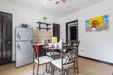 Holiday apartment 1387613 for 2 persons in Playa del Carmen