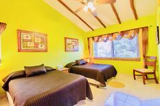 Holiday apartment 1387615 for 4 persons in Playa del Carmen