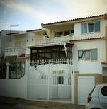 Holiday apartment 1387638 for 3 persons in Faro