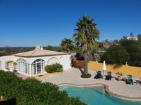 Holiday home 1387649 for 4 persons in Luz