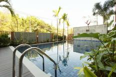 Holiday apartment 1387661 for 6 persons in Chiang Mai