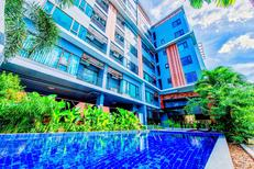 Holiday apartment 1387663 for 6 persons in Chiang Mai