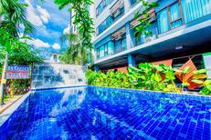 Holiday apartment 1387664 for 6 persons in Chiang Mai