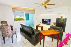 Holiday apartment 1387666 for 6 persons in Chiang Mai