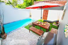 Holiday home 1387690 for 6 persons in Na Kluea