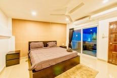Holiday home 1387692 for 8 persons in Pattaya