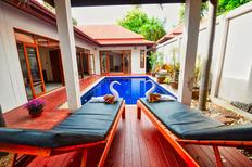 Holiday home 1387696 for 10 persons in Pattaya
