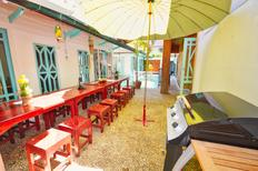 Holiday home 1387697 for 14 persons in Pattaya