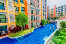 Holiday apartment 1387702 for 5 persons in Pattaya