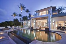 Holiday home 1387718 for 12 persons in Koh Samui