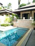 Holiday home 1387720 for 6 persons in Koh Samui