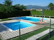 Holiday apartment 1387735 for 6 persons in Germignaga