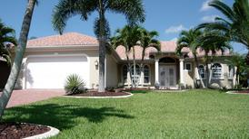 Holiday home 1387754 for 6 persons in Cape Coral