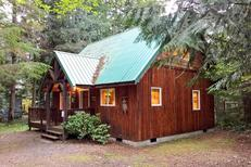 Holiday home 1387805 for 7 persons in Glacier