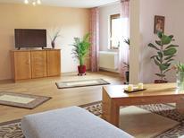 Ferienhaus 1387826 für 6 Personen in Hüfingen