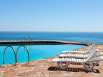 Ferienwohnung 1387832 für 4 Personen in Begur