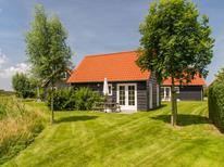 Holiday home 1387845 for 4 persons in Wemeldinge