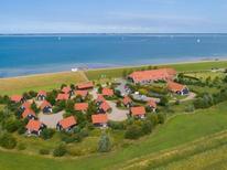 Vakantiehuis 1387845 voor 4 personen in Wemeldinge