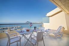 Holiday apartment 1387914 for 6 persons in Altea