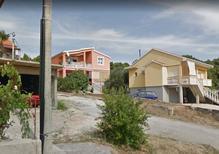 Appartamento 1387916 per 6 persone in Bibinje