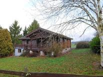 Ferienhaus 1387937 für 8 Personen in Beffe