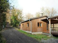Holiday home 1387939 for 4 persons in Durbuy