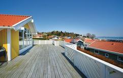 Semesterhus 1387940 för 6 personer i Binderup Strand