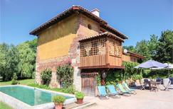 Vakantiehuis 1387952 voor 13 personen in Saint-Paul-de-Varax