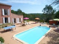 Ferienhaus 1387962 für 10 Personen in Les Arcs