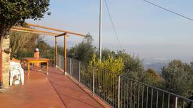 Villa 1387968 per 7 persone in Serravalle Pistoiese