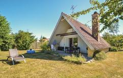 Holiday home 1387973 for 6 persons in Nysted
