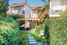 Villa 1387981 per 8 persone in Coma-ruga