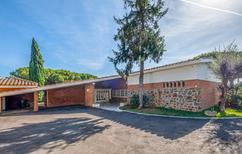 Holiday home 1387993 for 9 persons in Sant Andreu de Llavaneres