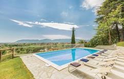 Ferienhaus 1388014 für 10 Personen in Castelnuovo Magra