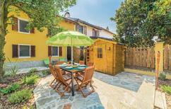 Holiday home 1388027 for 5 adults + 1 child in Valenza