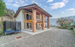 Ferienhaus 1388028 für 6 Personen in Arcugnano