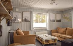Holiday home 1388037 for 4 persons in Hemsedal