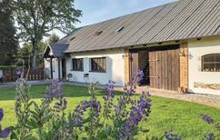 Ferienwohnung 1388039 für 6 Personen in Przywidz