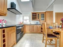 Ferienhaus 1388085 für 4 Personen in Fowey
