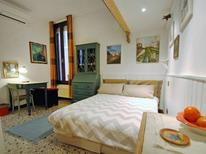 Holiday apartment 1388095 for 2 persons in Venice