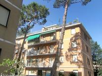 Holiday apartment 1388096 for 3 persons in Rapallo