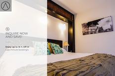Rekreační byt 1388123 pro 4 osoby v Mexico City