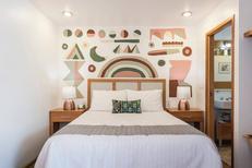 Appartement de vacances 1388125 pour 4 personnes , Mexico City