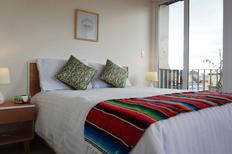 Holiday apartment 1388130 for 4 persons in Mexico City