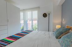 Holiday apartment 1388133 for 5 persons in Mexico City