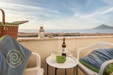 Appartement de vacances 1388159 pour 5 personnes , Moledo