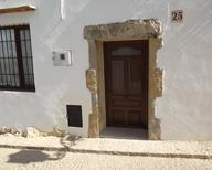 Holiday home 1388162 for 4 persons in Altea