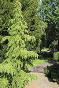 Für 2 Personen: Hübsches Apartment / Ferienwohnung in der Region Brandenburg